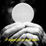 eucharist-2 1-14-2015