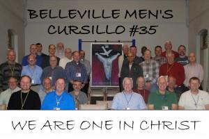 Belleville Men 35 2